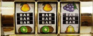 Spelautomater i Sverige Highroller casino